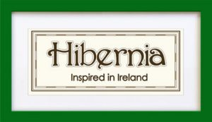 Hibernia Products